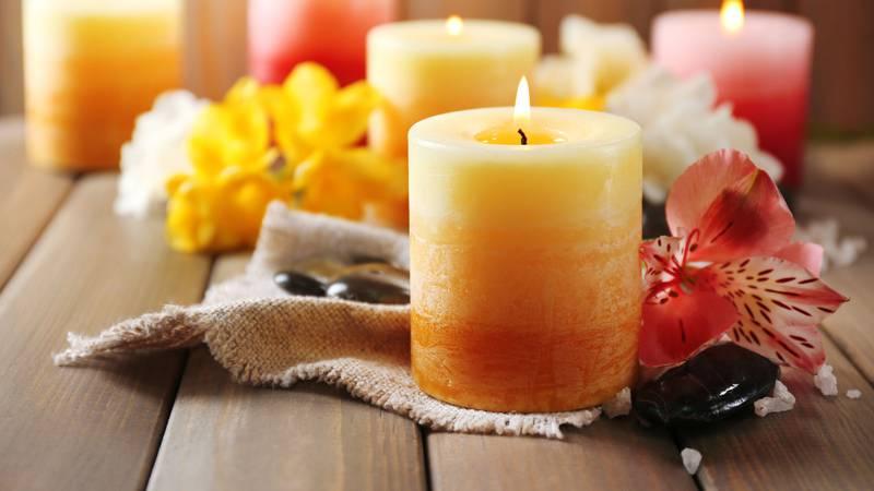 Zbog više zaraženih negativne su recenzije mirisnih svijeća
