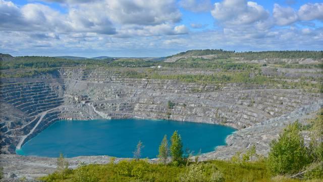 Možda će sad biti bolje: Grad Azbest u Kanadi ima novo ime