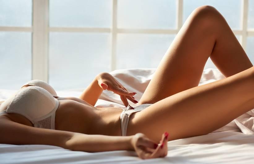 Žene otvoreno o masturbaciji: Koliko, kako i o čemu tad misle