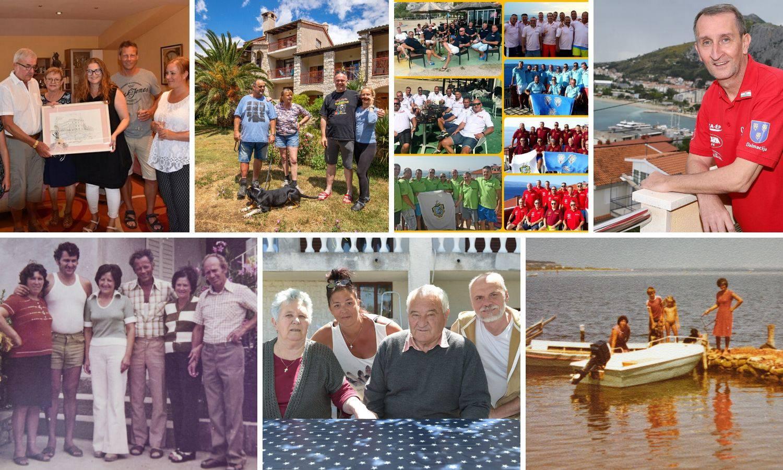 Vječna spona turista i vlasnika: Kod nas ljetuju već 40 godina