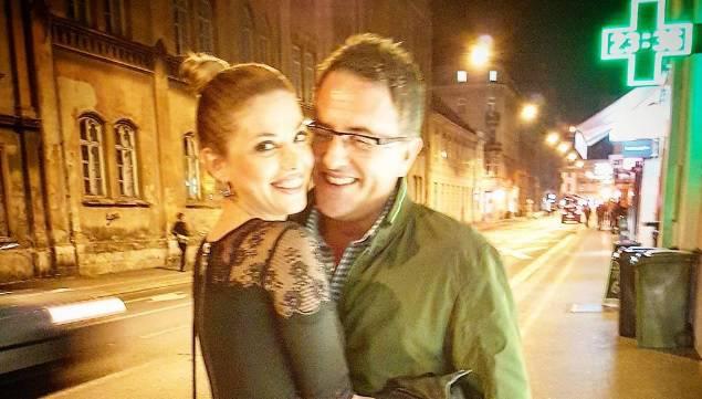 'Tata i mama u provodu': Lejla i Tarik 'zaružili' s prijateljima