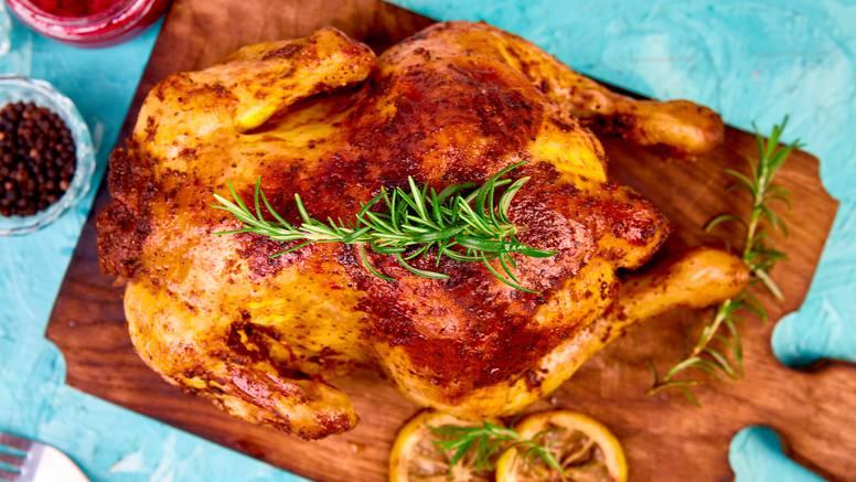 Osnove o mesu: Mali trikovi u pečenju, kuhanju i paniranju