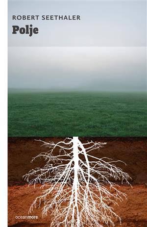 Robert Seethaler: Knjiga o mrtvima koji pričaju o životu
