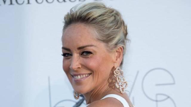 66th Cannes Film Festival - amfAR Gala
