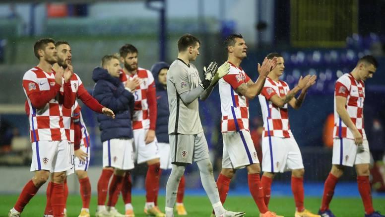 Zadnji SP s 32 momčadi: Kad su kvalifikacije i što igra Hrvatskoj