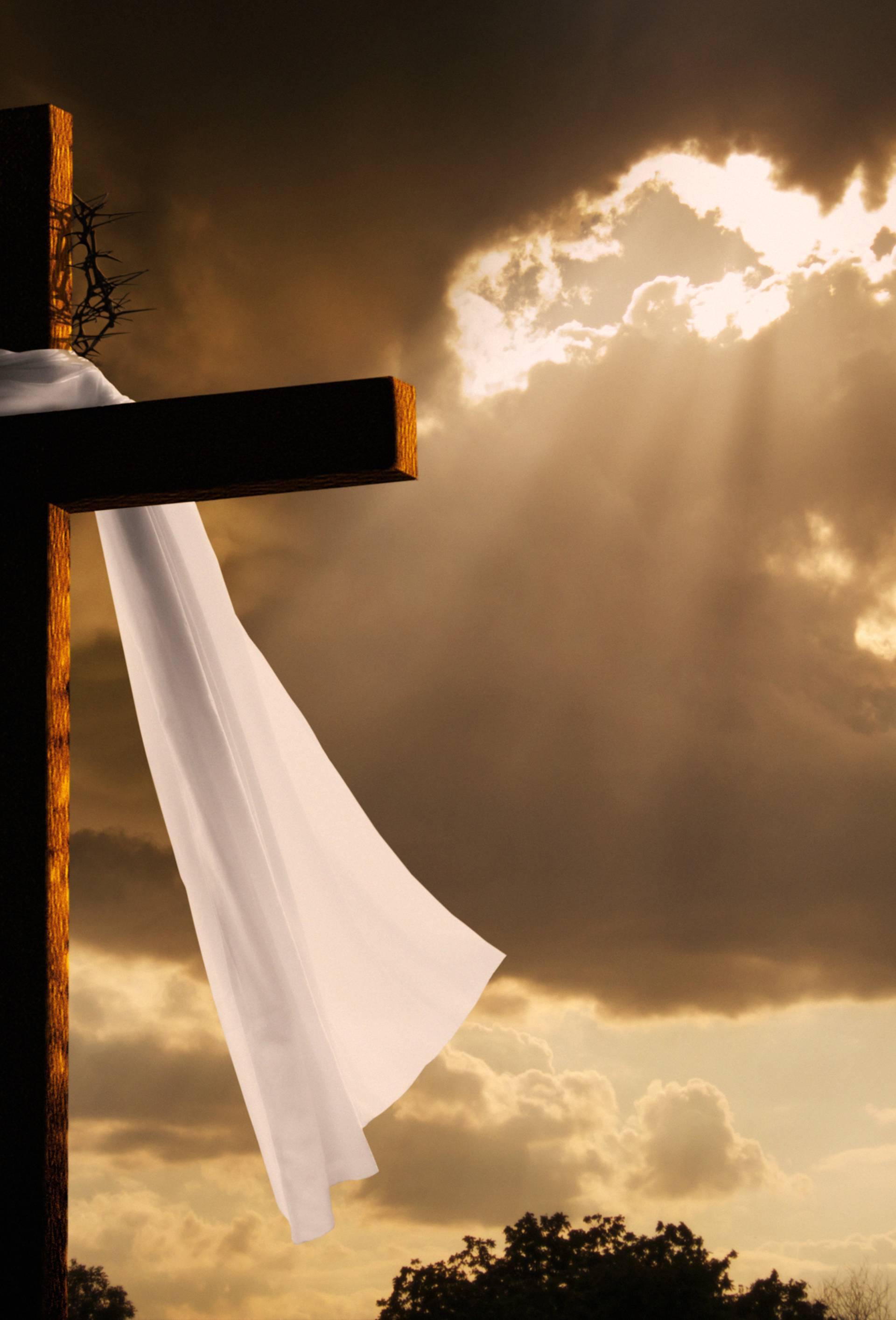 Uskrs je pobjeda nad smrću i poruka da živimo i nakon nje