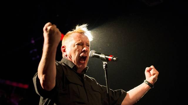 Johnny Rotten strahuje da će serija o Sex Pistolsima pokušati uništiti ugled i nasljeđe benda
