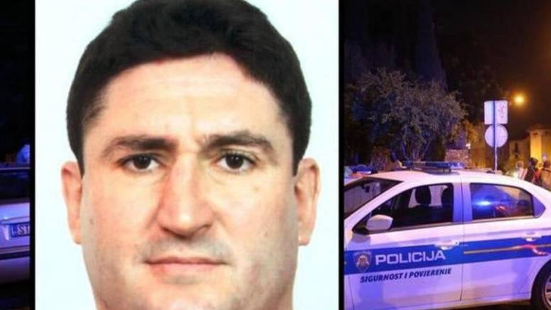 Počelo suđenje Melvanu: Ubio ga zbog 3000 kuna, odvjetnica tražila izuzeće splitskih sudaca