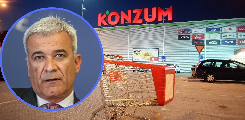 Dobavljači iz BiH sumnjičavi, 3 tvrtke već prekinule suradnju?