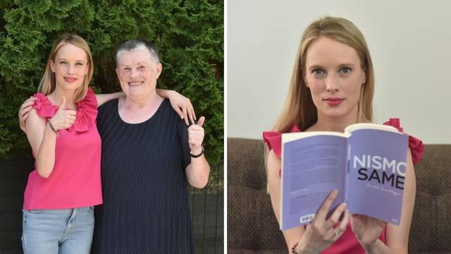 Mama Ljiljana i kći Marijana: Iza nas je rak i pet dijagnoza!