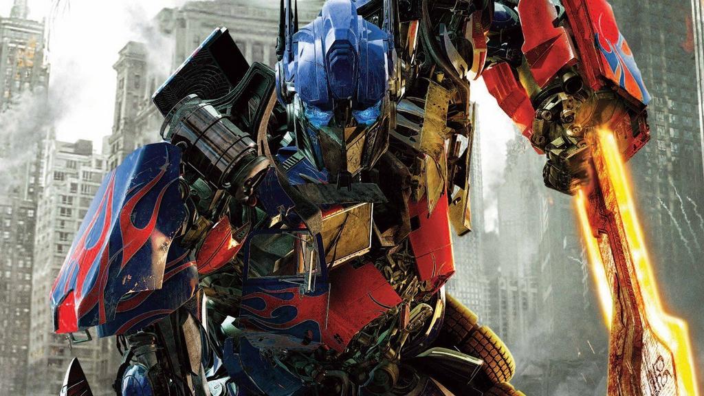 Nema kraja robotima: Saga o Transformerima dobiva reboot