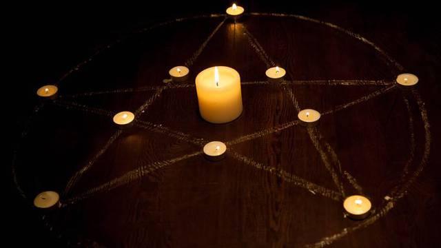 Sotonistička histerija u kojoj su nastradali mnogi nevini