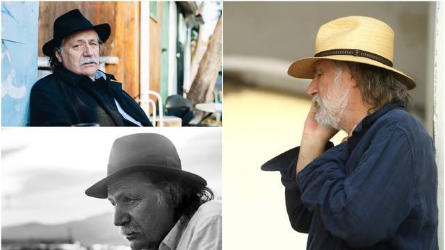Radno ljeto za Radu Šerbedžiju: U lipnju snima seriju u Londonu s glumcem Garyjem Oldmanom