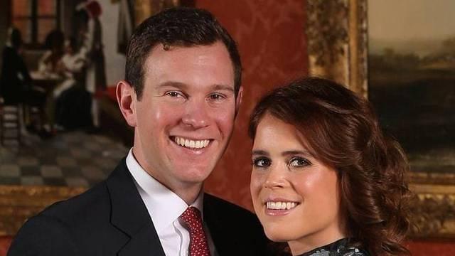 Windsor bez emocija očekuje 'drugo' kraljevsko vjenčanje