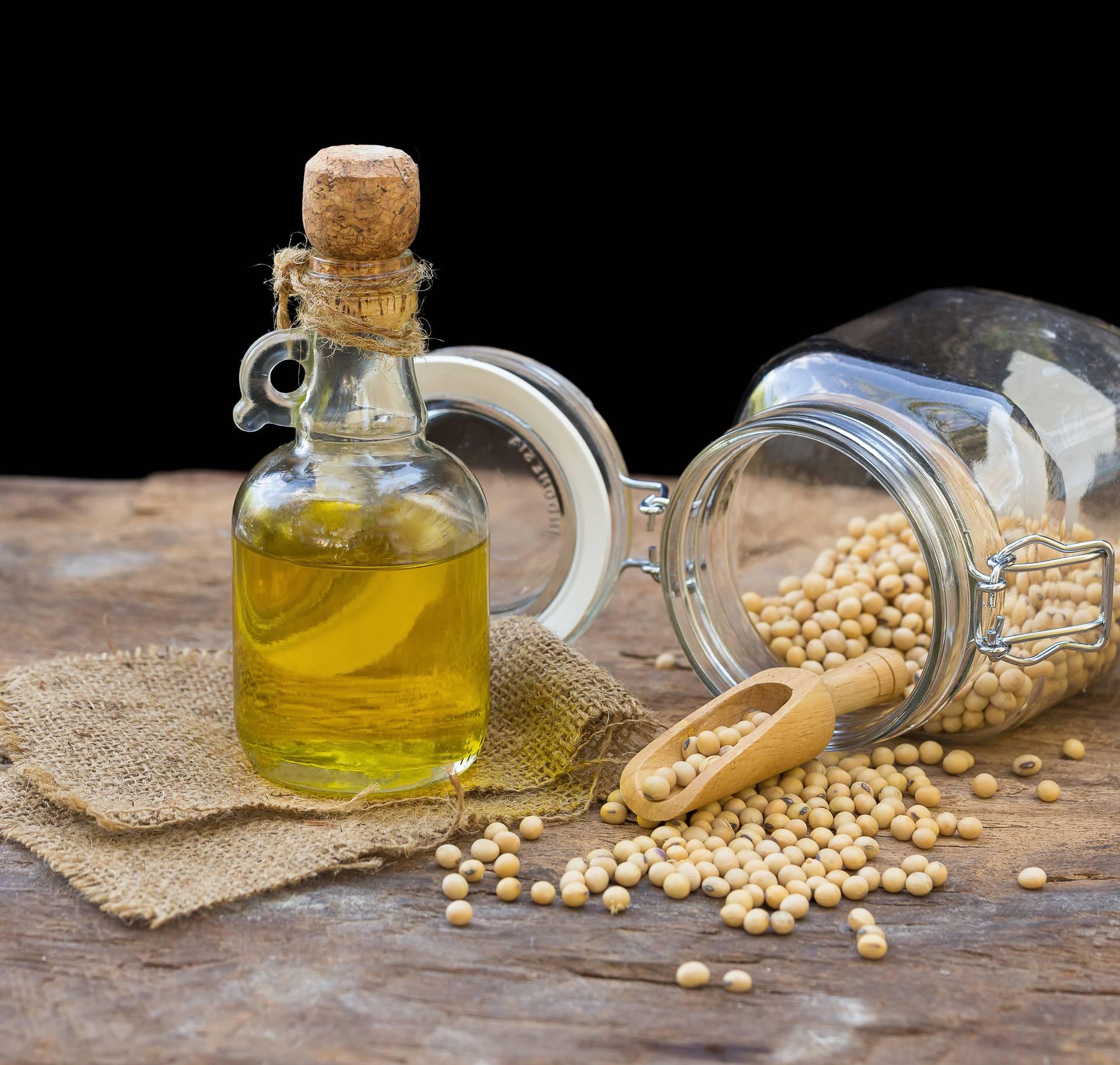 Popularno ulje za prženje može dovesti do depresije i autizma