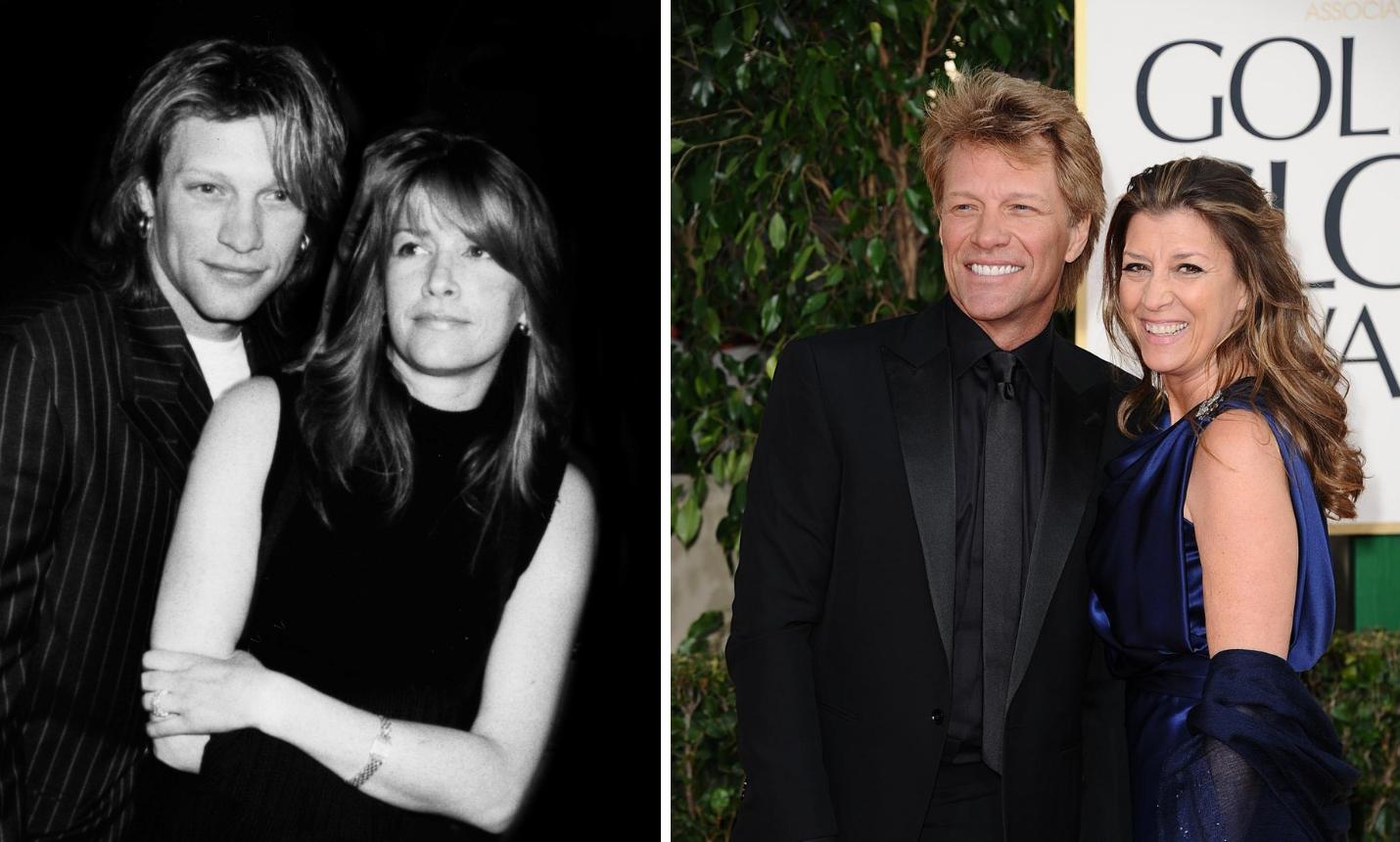 U braku su 30 godina: 'Danas je volim puno više nego prije'