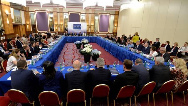 Summit u Sarajevu: Kosovo ga bojkotira, dolaze tek 4 države