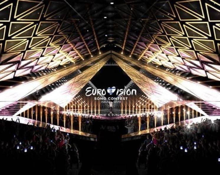 Pokazali pozornicu Eurosonga: Već se javili teoretičari zavjere