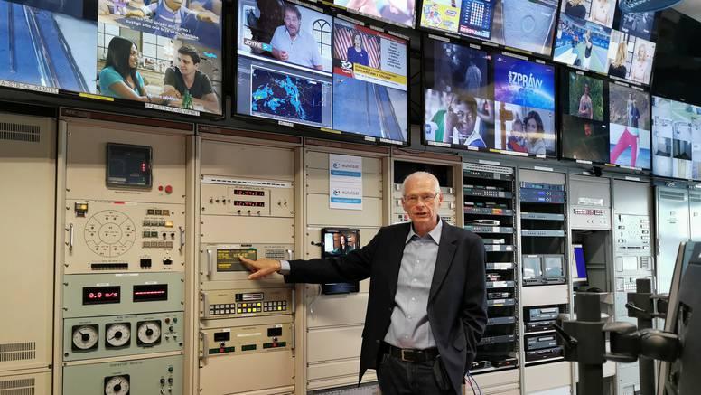 Na A1 televiziji moći ćemo gledati program u 4K rezoluciji
