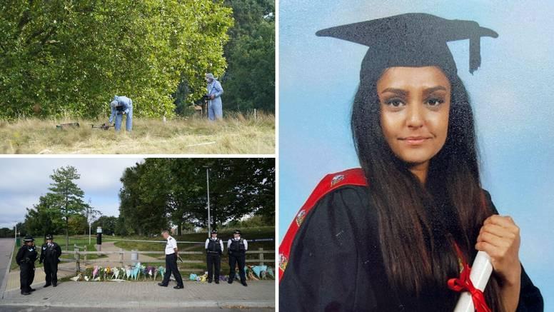 Ubojstva žena prestravila Veliku Britaniju: Učiteljica Sabina išla je u pub. Nikad se nije vratila