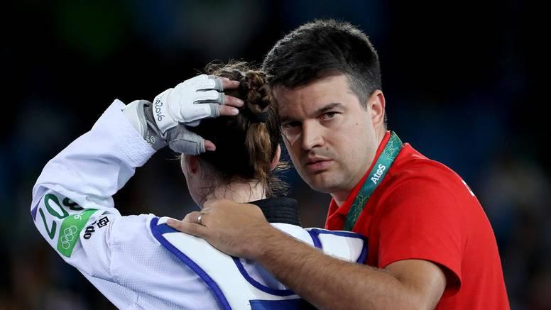 Trener Matee Jelić na životnoj prekretnici: Ponuda Nijemaca je fantastična, jako se lomim...