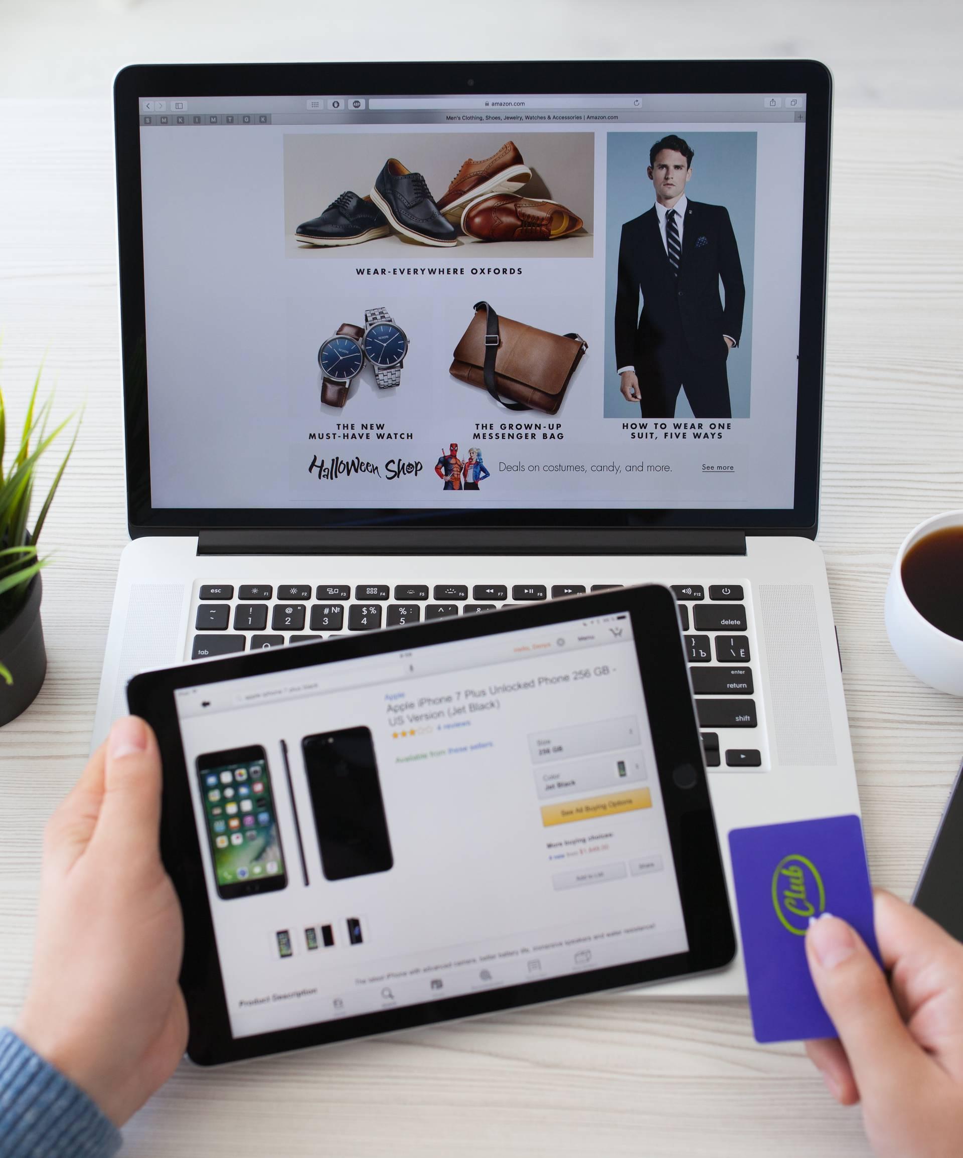 Online kupnja može se otkazati u 14 dana i to bez obrazloženja