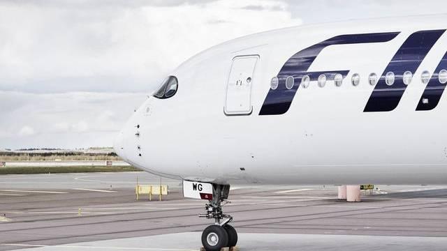 Finnair prodaje avionsku hranu za one kojima nedostaju letovi