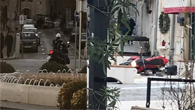 Užas u centru Splita: Dvojicu muškaraca ubili, umro i treći