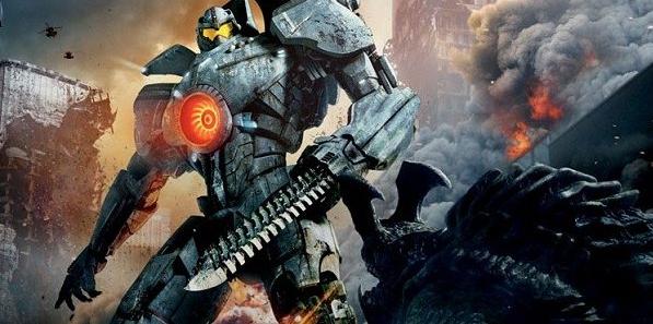 'Bitka za Pacifik 2': Napokon otkriveno ime glavne glumice
