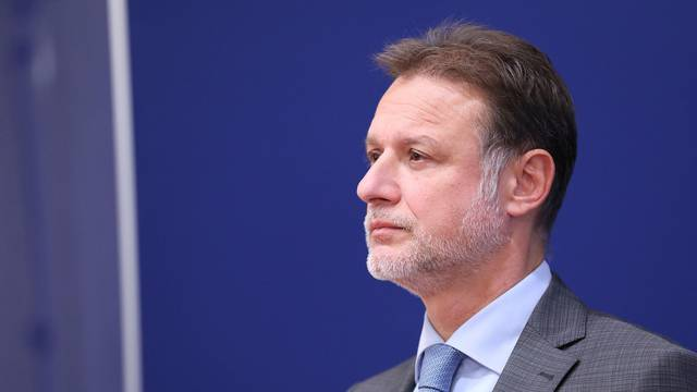 Jandroković o Dobroniću: Ovo je win-win situacija, a njega čeka izrazito zahtjevan zadatak
