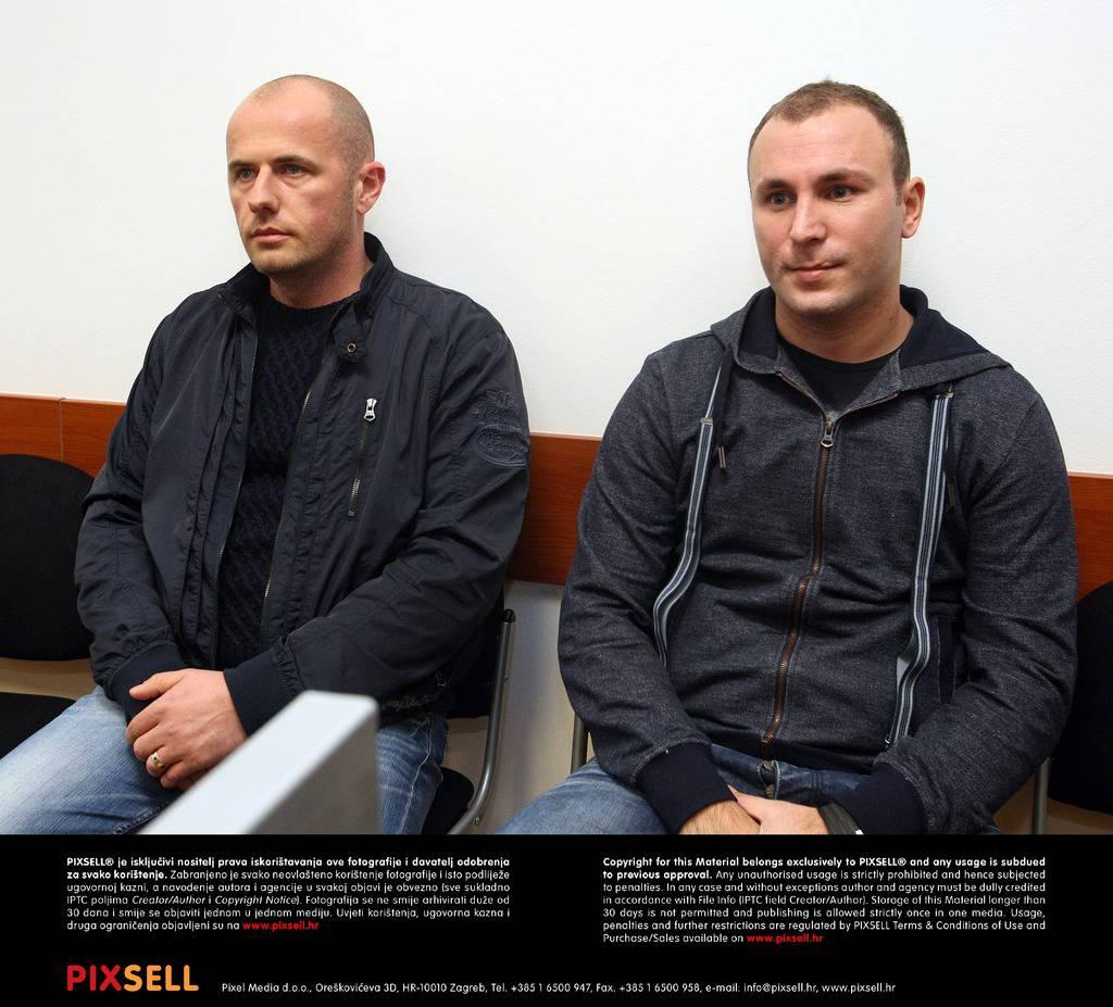 Borna Filić/PIXSELL