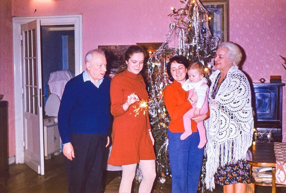 Božićni običaji u Hrvatskoj: Znate li ih sve?