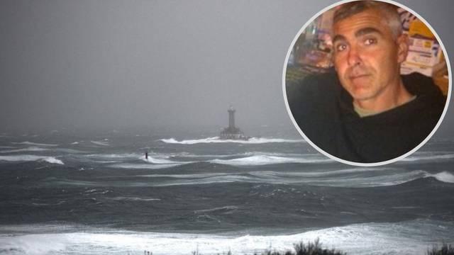 Slovenski surfer je pronađen u Italiji: U moru bio 25 sati