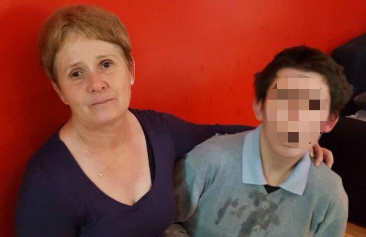 Jedva ga spasili: Tko je kriv što se moj sin umalo smrznuo?