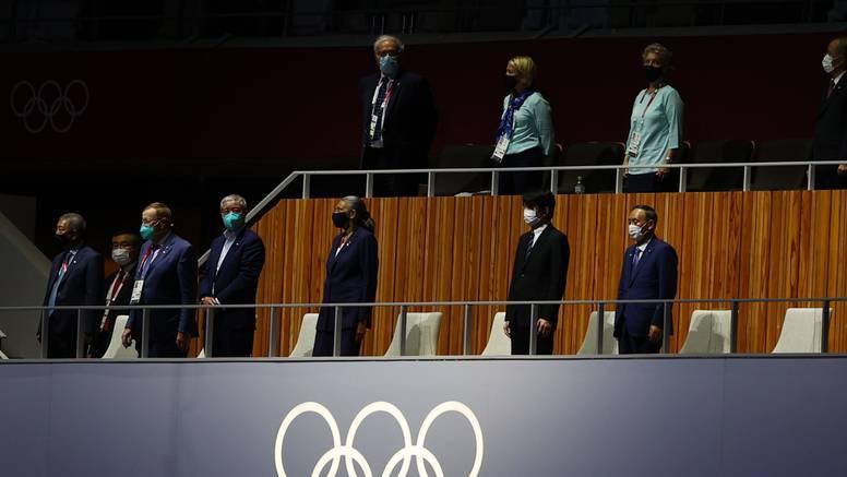 Podrška premijeru na rekordno niskim razinama: Olimpijada mu nije uspjela povećati rejting