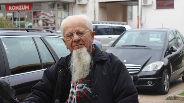 Velimir Begić/24sata