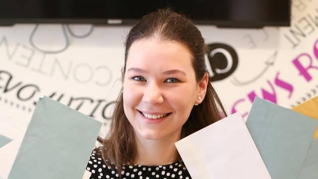 Nagradna igra 'Izreži kupon i osvoji 1000 kuna': Ovo su dobitnici DM poklon kartice