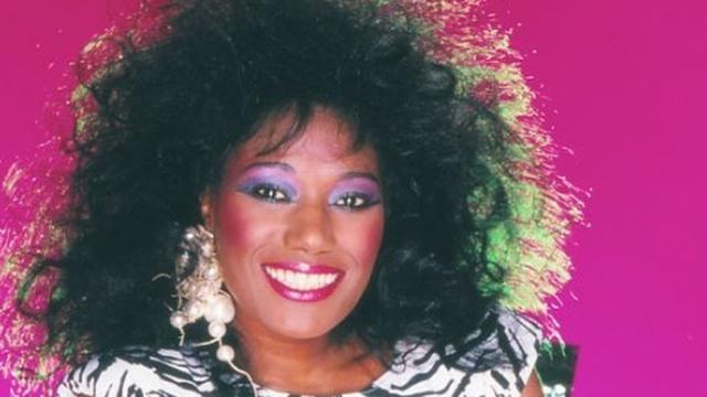 U 69. godini umrla pjevačica legendarne grupe 'The Pointer Sisters': Nizale su hitove 70-ih