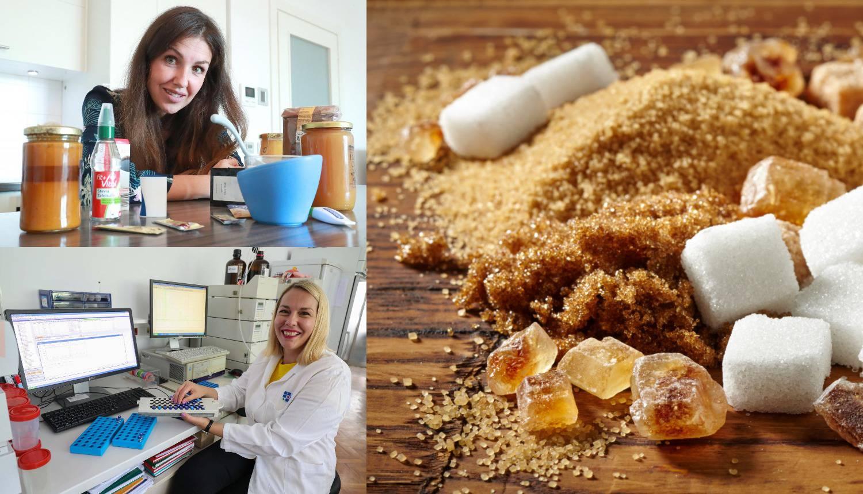 Najbolje zamjene za šećer: U steviji gotovo da nema kalorija, slatka je, a čuva naše zdravlje