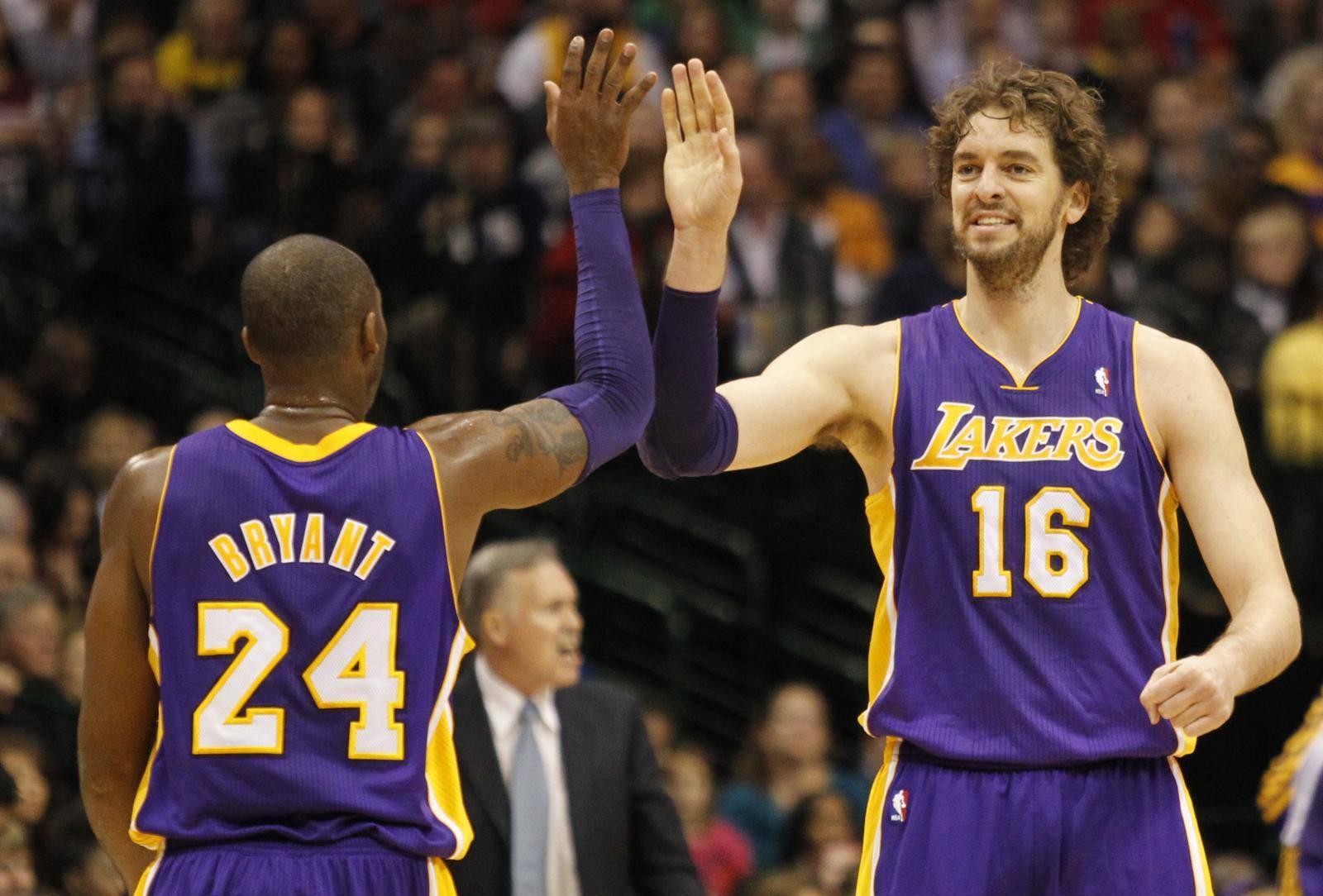 NBA, Dallas Mavericks VS los Angeles Lakers