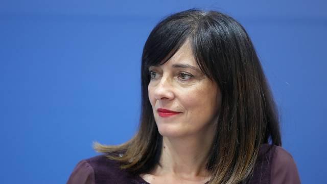 Ministrica Divjak: Provjeriti diplome i u drugim sektorima