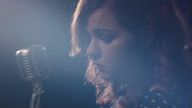 Novi spot mlade Luce snimljen je  'baš kako se to nekad radilo'