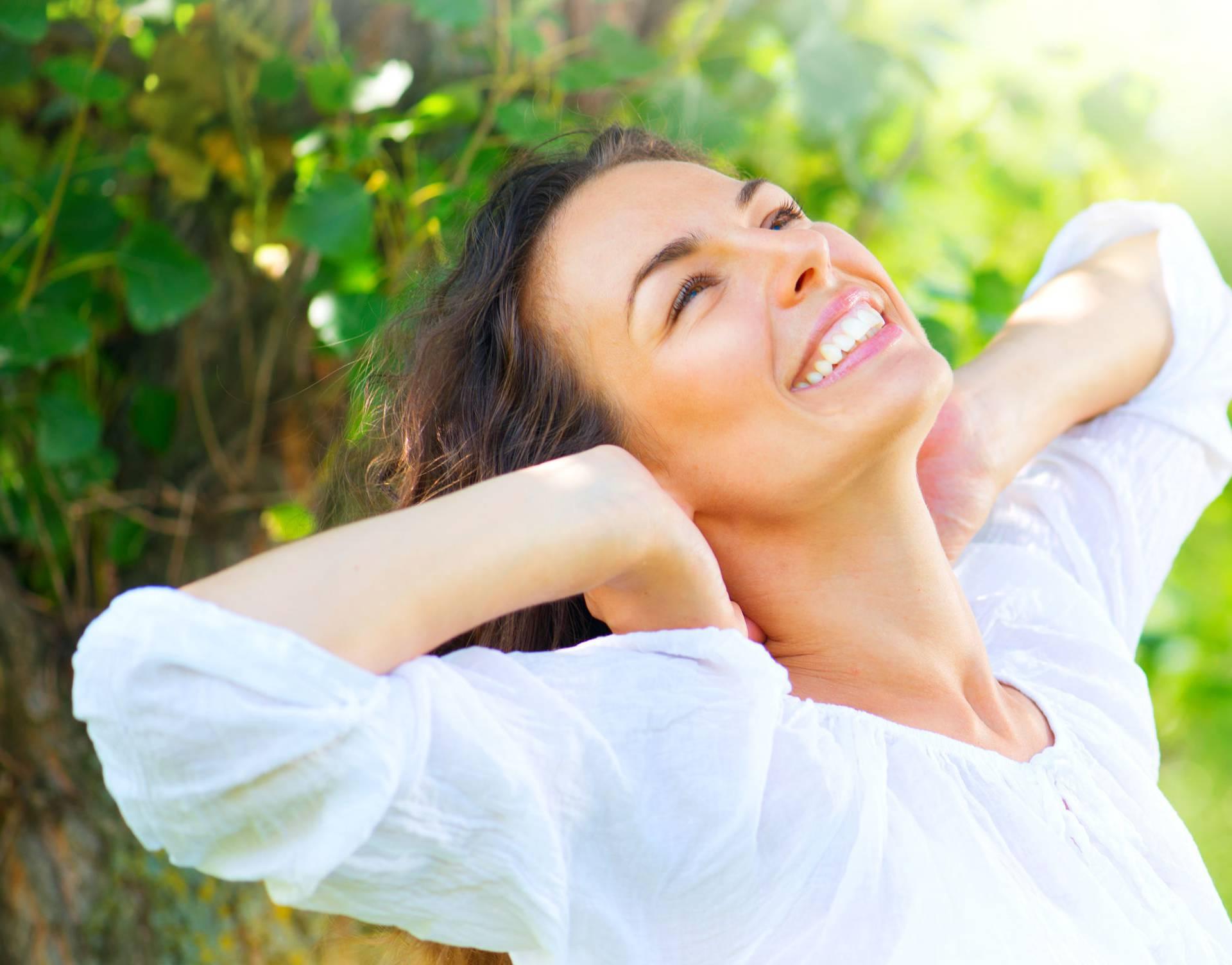 Treba vam nešto da vam brzo popravi raspoloženje? Ovih 25 citata će vas odmah inspirirati