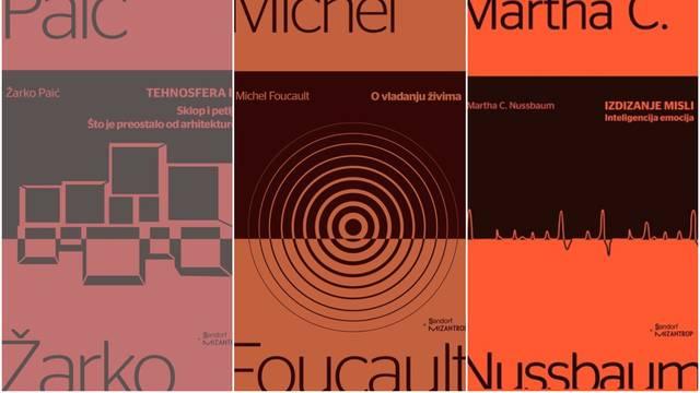 Kapitalizam 21. stoljeća: Djela Foucaulta, Nussbauma i Paića