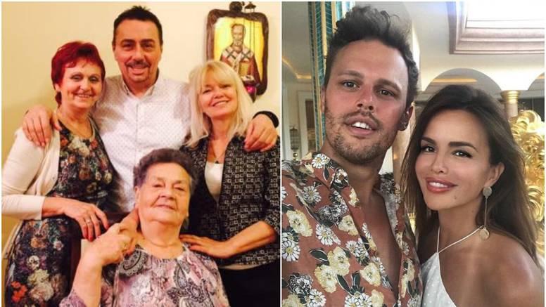 Kojićeva baka (84): Severina i Igor su se rastali? I neka su, znala sam da to neće trajati