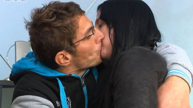 Kraj ljubavi Nikoline i Jovice: Sad ljubim novog frajera Luku