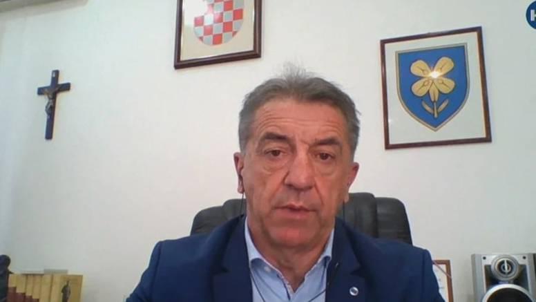 Milinović vodi u Lici: Startam s  pozicije 1. Kako neću biti sretan?