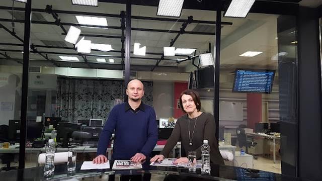 'Bandić sigurno pobjeđuje, još četiri godine će voditi Zagreb'