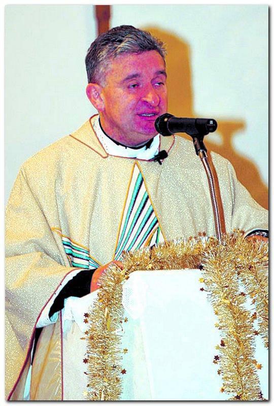 Krešimir Žanetić