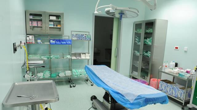 Veledrogerije: 'Obustavit ćemo isporuku lijekova bolnicama...'